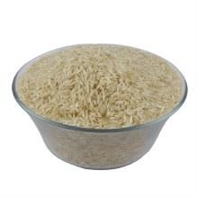 Ambemor Rice10lb