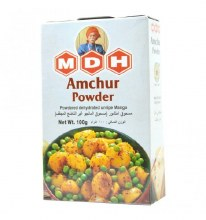 Amchur Powder 100gm