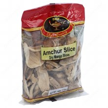 Amchur Slice 100g