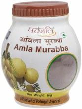 Amla Murabba 1kg