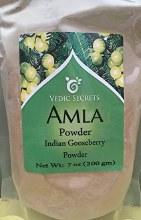 Amla Powder 200gm