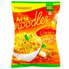 Atta Noodles 60g