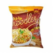 Atta  Noodles 60gm