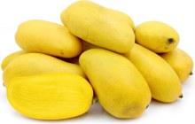 Atulfo Mango Box Small