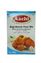 Baajibonda Flour Mix