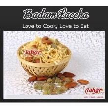 Badam Laccha Mix 150