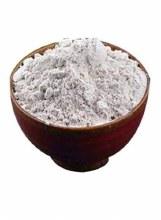 Bajri Flour 4lb