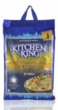 Basmati Rice 10lb