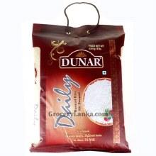 Basmati Rice Daily 10lb