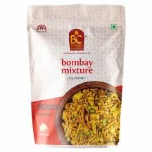 Bombay Mixture 200g