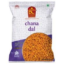 Chana Dal 200g