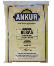 Besan Pure Super Fine 2lb