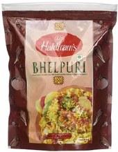 Bhel Puri 1kg