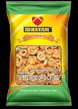 Bitterguord Chips 340g