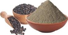 Black Pepper Powder 400gm