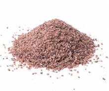 Black Salt 120g