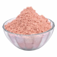 Black Salt 400gm