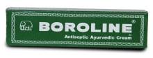 Boroline Antiseptic Cream 20g