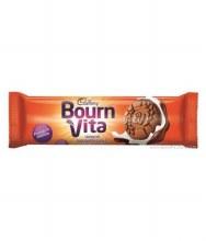 Bourn Vita  46.5 Gm