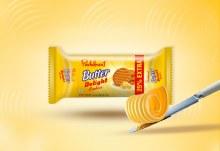 Butter Delight 75g