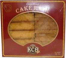 Cake Rusk 700g