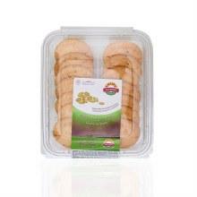 Cardamom Cookies 350g