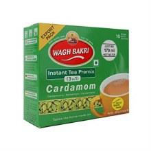 Cardamom Tea 140g
