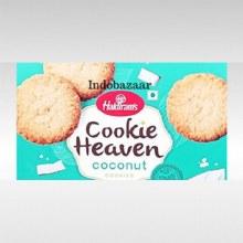 Cashew Cookies 200g