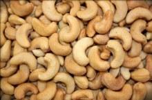 Cashew Pieces 2lb