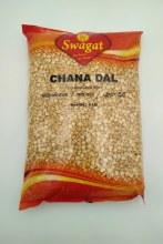 Chana Dal 2lb