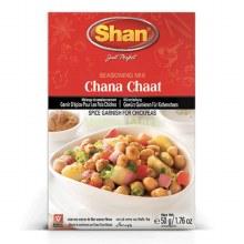 Chana Chat 50gm