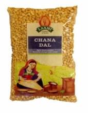 Chana Dal 8lb