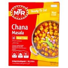Chana Masala 300g