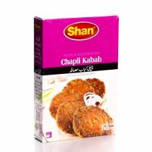 Chapli Kabab 100gm