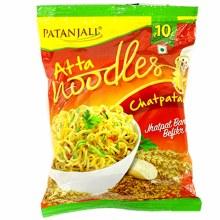 Chatpata Noodles 60g