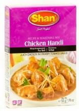Chicken Handi 50g