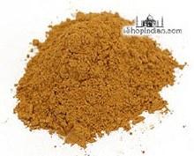 Cinnamon Powder 70gm