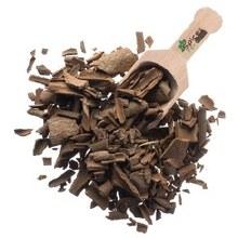 Cinnamon Stick 400gm