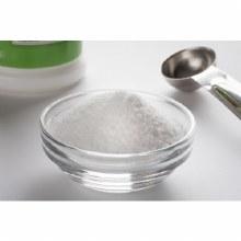 Citric Acid 100gm