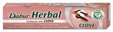 Clove Hebal Tooth Paste 154g
