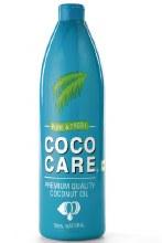 Coco Care 500ml