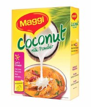 Coconut Milk Powder 100gm