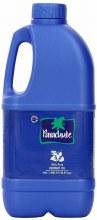 Coconut Oil 1.86l