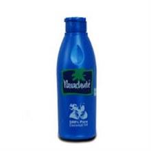 Coconut Oil 89ml