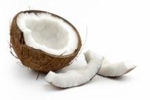 Coconut Slice 400gm