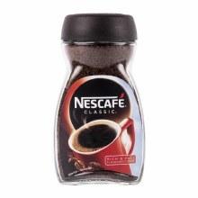 Coffee Classic 100g