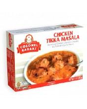 Chicken Tikka Masala 312g