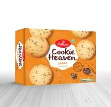 Cookies Heaven 150g