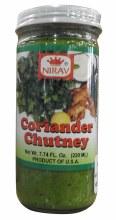 Coriander Chutney 220ml