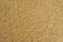 Cracked Wheat Fine 2lb